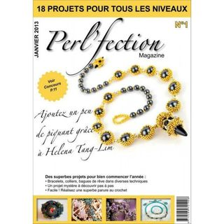Livre-perl-fection-magazine-numero-1