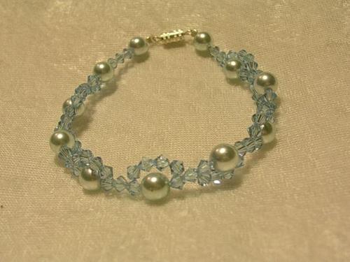 Bracelet_blue_prt_porter_fay128_2500