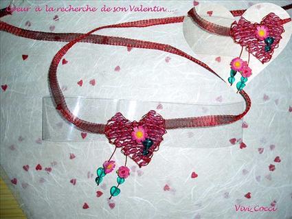 N 23 Coeur_la_recherche_de_son_valentin