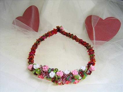N 16 Les_plus_belles_roses_pour_la_plus_belle