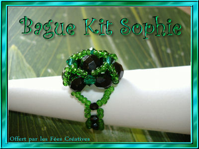 Pour toi Sophie