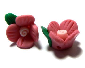 Mini_fleur_bicolore