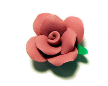 Rose_fimo_16_mm
