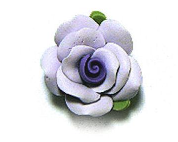 Rose_fimo_lilac3