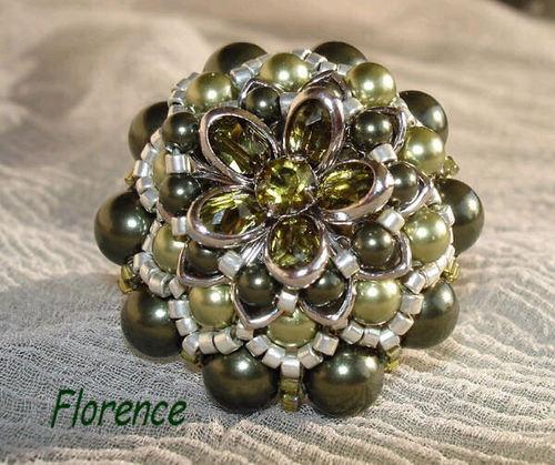 Florenceb